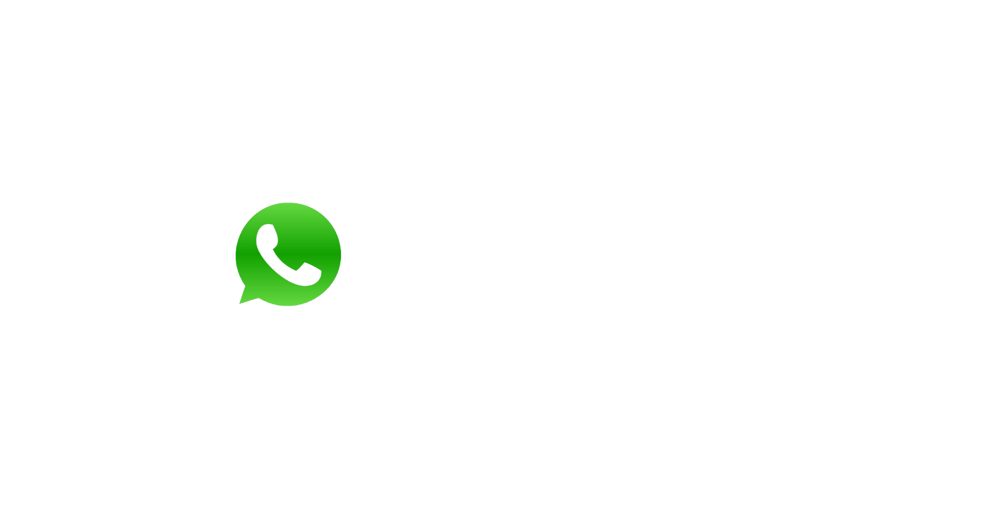 Whatsapp bel logo