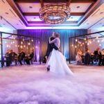 droogijs kopen voor mist effect op de dansvloer
