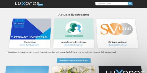 Luxonos.live.nl