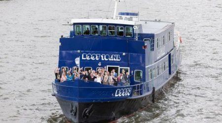 BOOT3-Partyboot-Rotterdam-Trouwen-op-het-water_BOOT10.nl_02_750x480.jpg