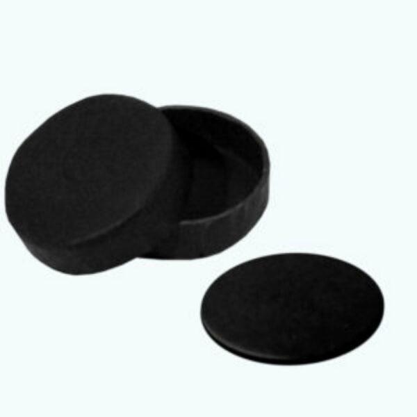 1 cap + 1 core (voor stadium shot X-Treme) kopen