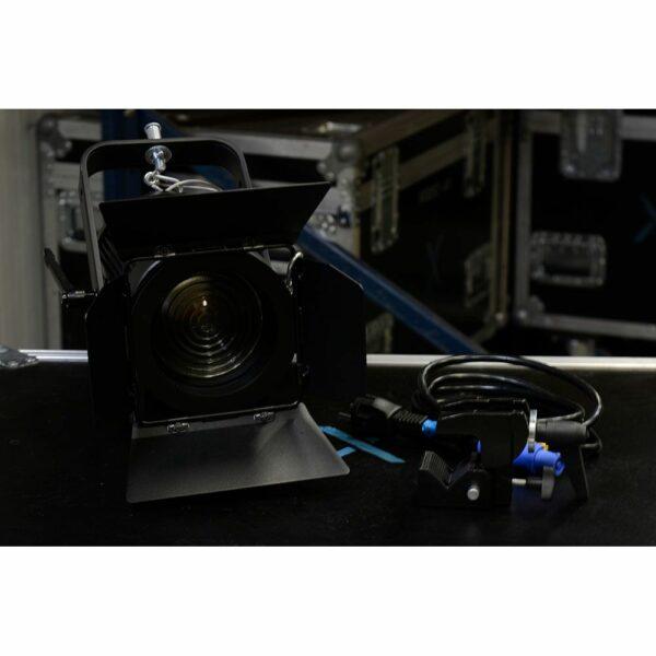 Fresnel LED 150W - ADJ FR150Z