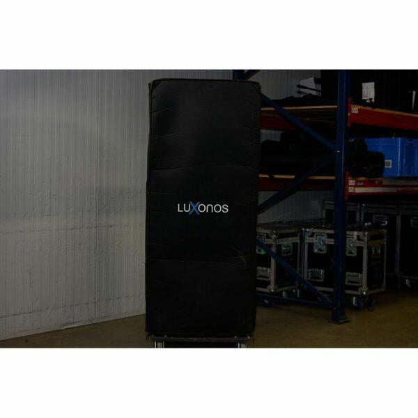Line-array speaker 12 dB Technologies DVA T12