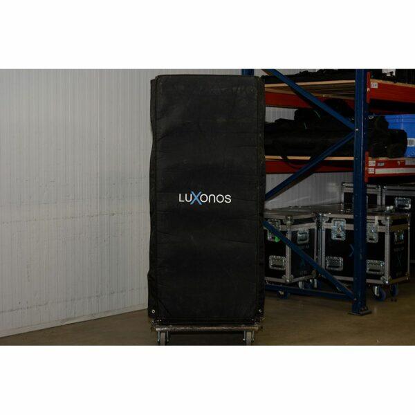 Line-array speaker 8 dB Technologies DVA T8 huren
