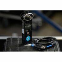 Audiorecorder Zoom H1 V2 huren