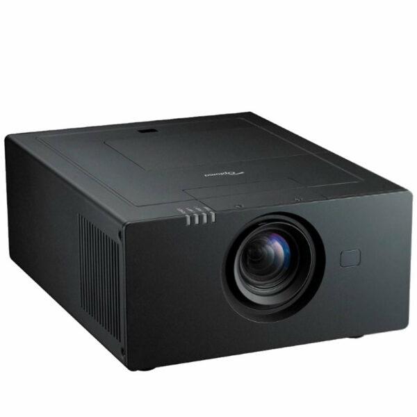 7500-ansilumen-beamer-wuxga-1920x1200-optoma-eh7700-excl-lens