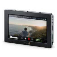 Blackmagic Assist 4K 6G-SDI 7″ recorder/monitor huren