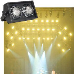 Showtec Stage blinder 2 (DMX)