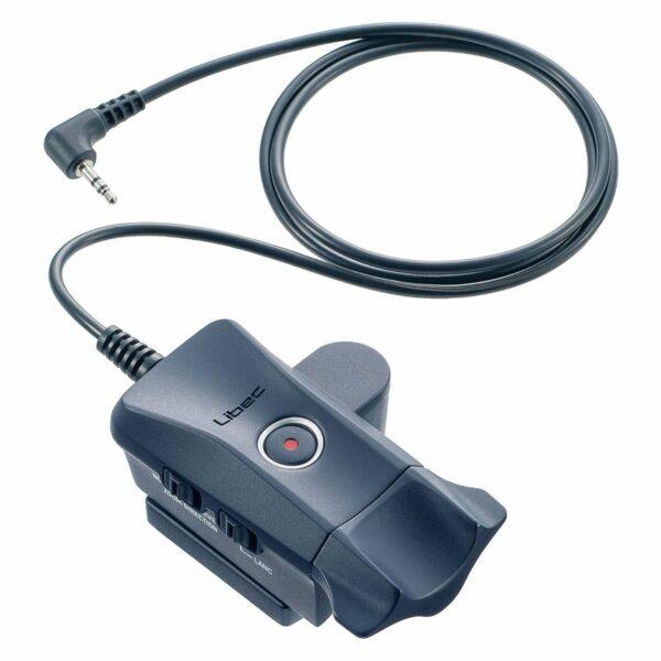 Libec ZC-LP Camera Zoom Controller