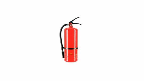 Color blaster Rood 3KG kopen