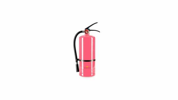 Color blaster Roze 3KG kopen