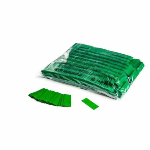luxonos-confetti-bulkzak-groen-papier kopen