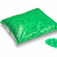 CON22LG – Powderfetti lichtgroen papier 1kg kopen