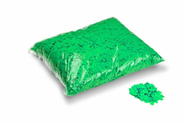 Powderfetti lichtgroen papier 1kg kopen