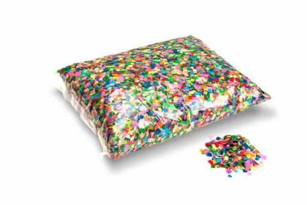 Powderfetti multicolor papier 1kg kopen