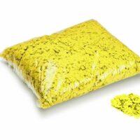 CON22YL – Powderfetti geel papier 1kg kopen