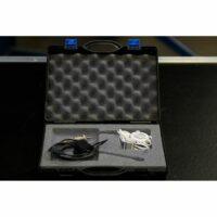 Dasspeld microfoon Sennheiser MKE 40-EW huren
