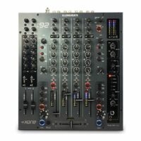 DJ Mixer A&H Xone 92 huren