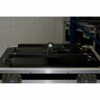 DSA4 beugel voor DVA T4/T8 dB Technologies huren