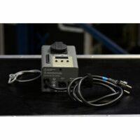 Enkelvoudige DMX handdimmer/switcher huren
