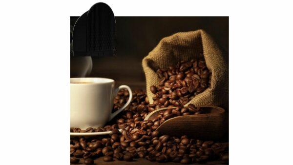 Geurcartridge - Coffee