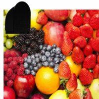 Geurcartridge – Gemixt fruit kopen