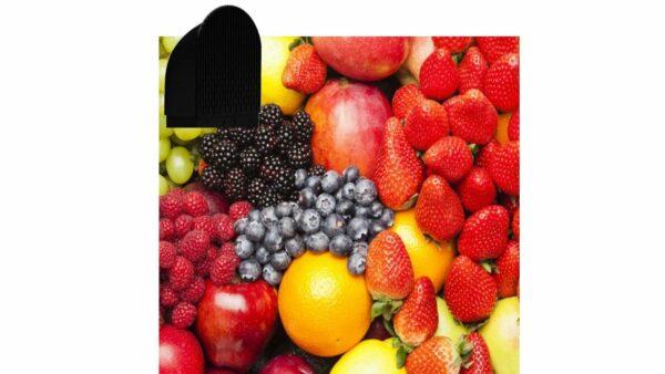 Geurcartridge - Gemixt fruit