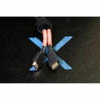 HDMI Kabel | 10 Meter huren