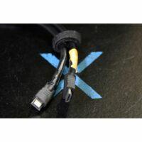 HDMI Kabel | 20 Meter huren