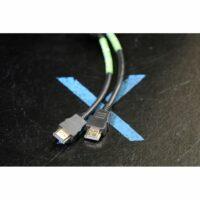 HDMI Kabel | 2,5 Meter huren