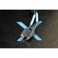 HDMI Kabel | 5 Meter huren