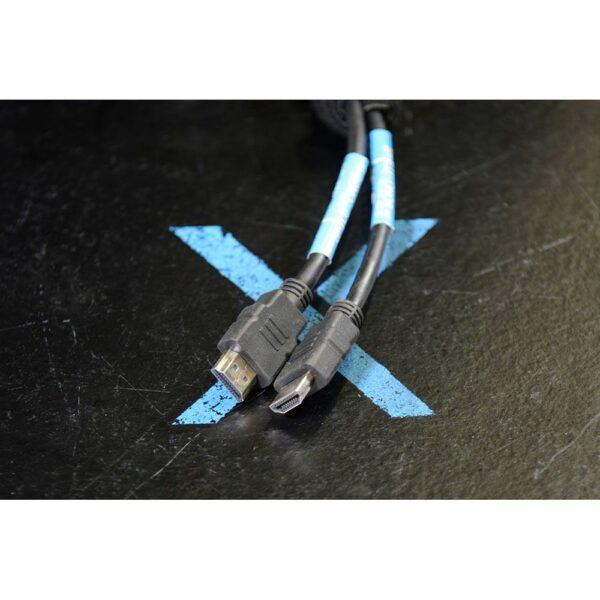 HDMI Kabel   5 Meter huren