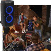 1xJBL Partybox 310