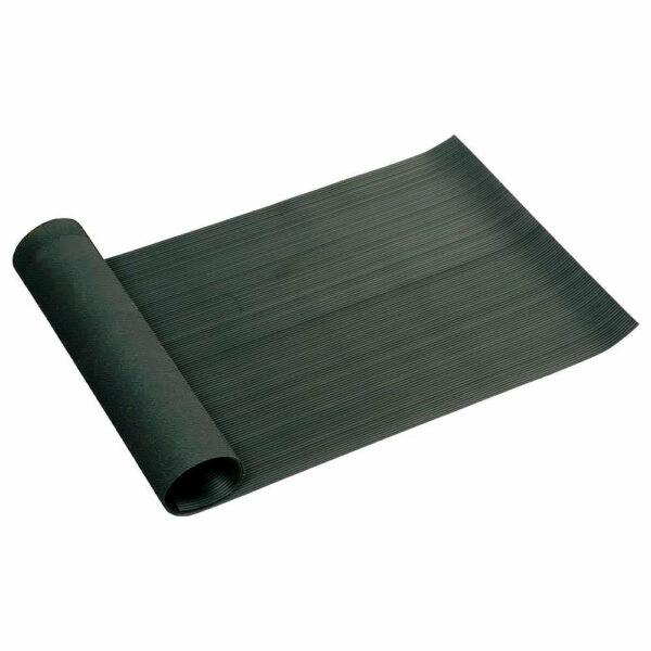Kabelmat rubber antislip 10m x 60cm Luxonos