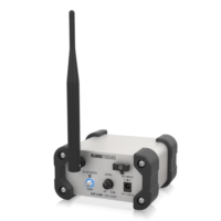 Klark Teknik AIR LINK DW 20BR Bluetooth ontvanger
