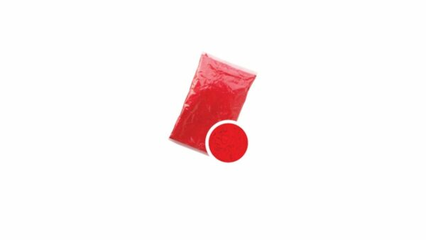Kleurpoeder Rood 100G kopen
