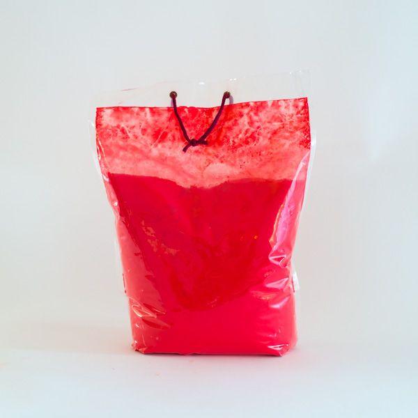 Kleurpoeder Rood 5KG kopen