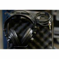Koptelefoon HP-280 PRO huren