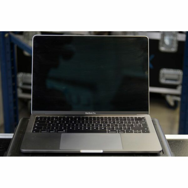 Laptop Apple Macbook Pro 13 2017