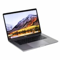 Laptop Apple Macbook Pro 13″ 2017 huren