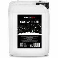 Magic FX sneeuwvloeistof 5L kopen