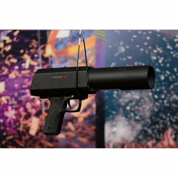 MagicFX Confetti Pistol