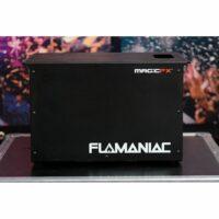 MagicFX Flamaniac huren