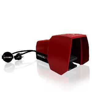 MagicFX Power Voet Switch (pedal) 230V on/off huren