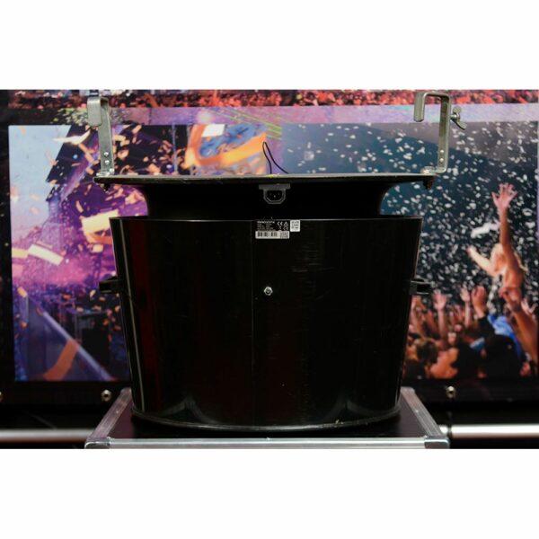 MagicFX Swirl fan XL 3kg huren