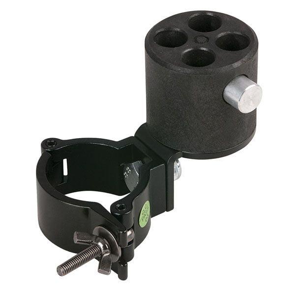 P&D bracket voor montage aan truss (4 weg) huren