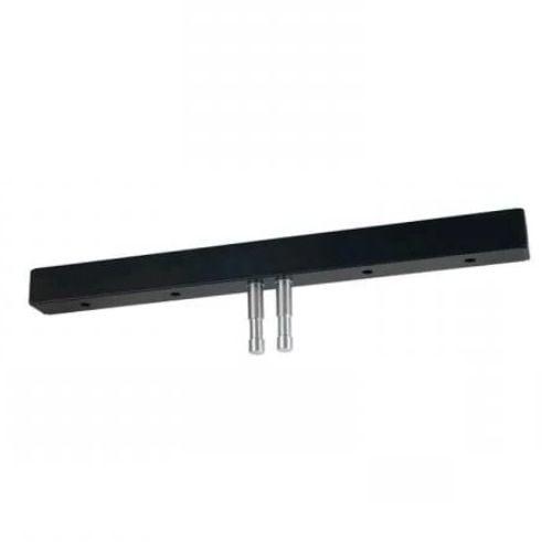 P&D T-bar 60cm huren