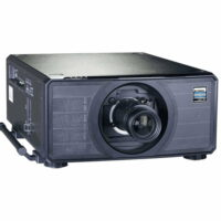 Projector M-Vision Laser 18K huren