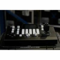 PTZ Camera controller NDI KT-510C huren