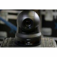 PTZ Camera Dome HD-NDI huren